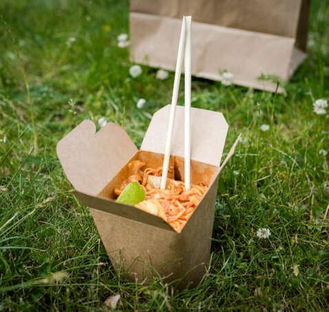 Come e Dove iniziare ad abolire la plastica?  5 primi passi importanti